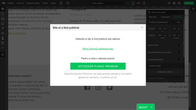 cum-sa-faci-un-site-step13-publicarea-siteului