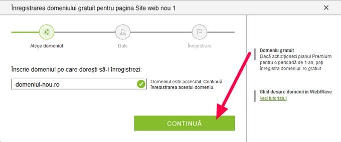 cum-sa-faci-un-site-step19-verificare-disponibilitate-domeniu-web
