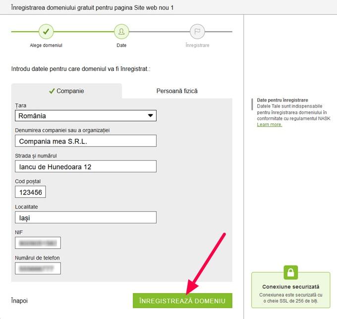cum-sa-faci-un-site-step20-introducere-date-detinator-domeniu-web