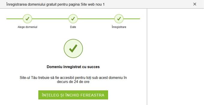 cum-sa-faci-un-site-step21-confirmarea-inregistrarii-numelui-de-domeniu-.ro