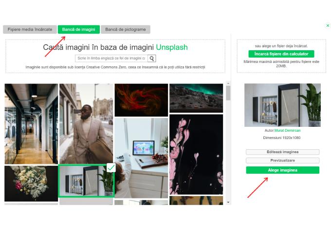 cum-sa-faci-un-site-step5-foloseste-imagini-gratuite